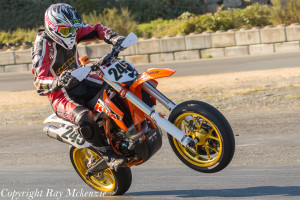 KTM Supermoto Wallpaper Ray Mckenzie MapTacs Photography