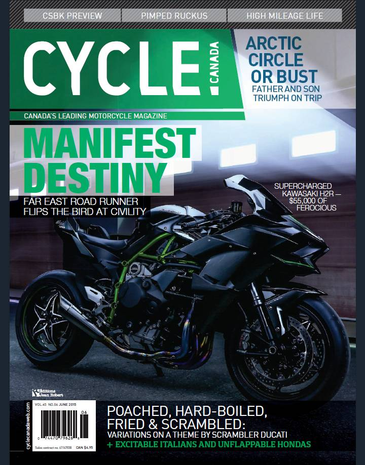 Cycle-Canada-June-2015