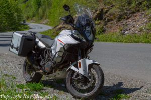Ducati Multistrada 1200 Enduro vs KTM 1290 Super Adventure Ray Mckenzie Maptacs photography 3